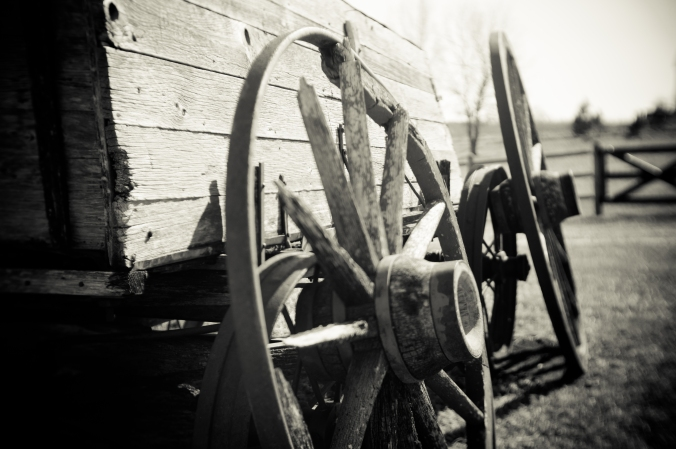 wood-black-and-white-broken-agriculture.jpg